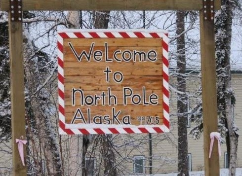 North-Pole-Alaska-e1323717688406
