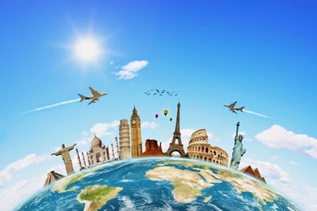seguro-viagem-internacional