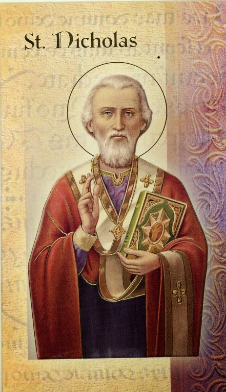 st-nicholas-biography-card-500-299-f5-508-463x800