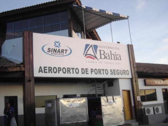 0049-aeroporto-porto-seguro