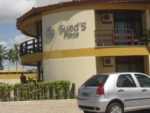 0067-sueds-plaza