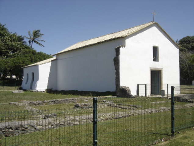0143-1o-dia-igreja-e-ruinas-do-colegio-dos-jesuitas