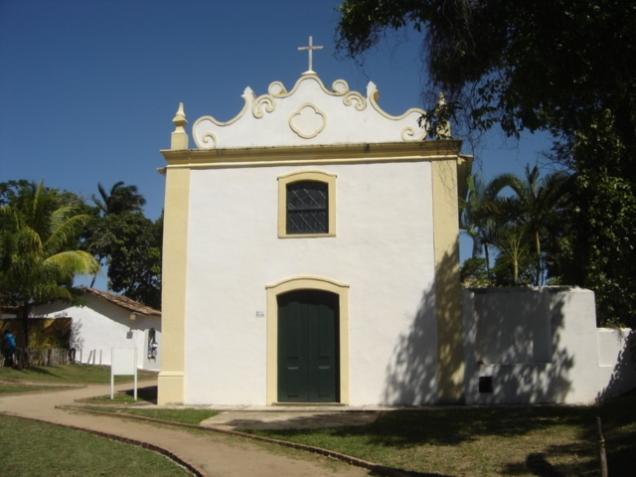 0158-1o-dia-igreja-da-misericordia