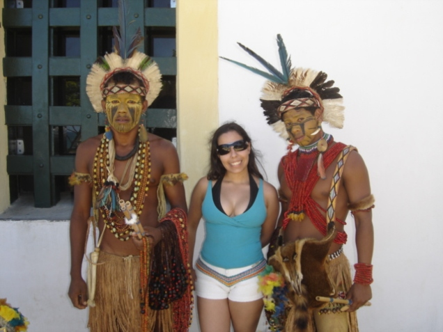 0212-1o-dia-van-e-indios-feirinha-centro-historico