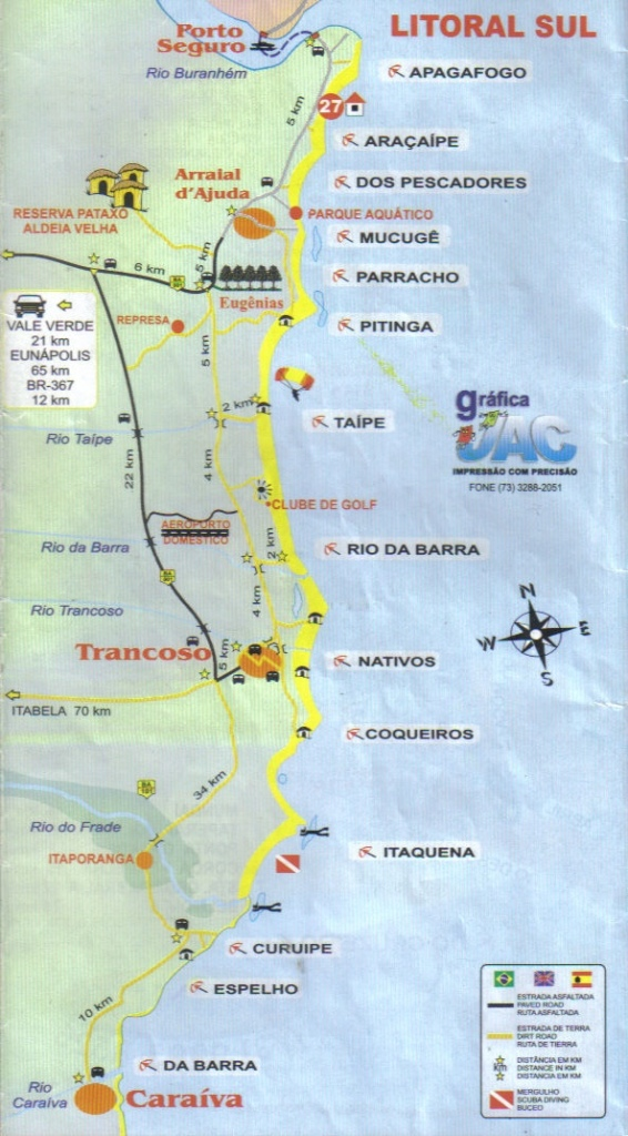 0243a-mapa-do-litoral-sul