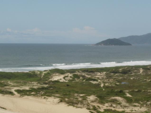 031-vista-das-dunas