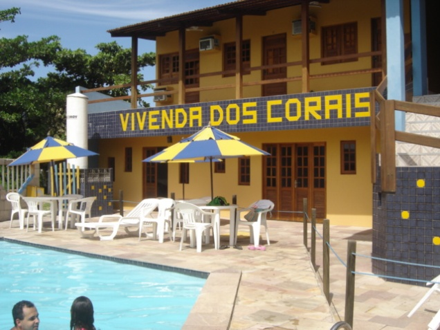 033-pousada-vivenda-dos-corais