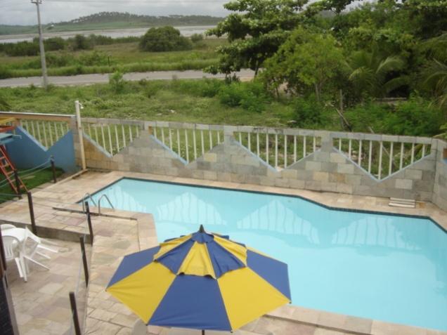 035-piscina-da-pousada-vivenda-dos-corais