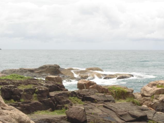 056-praia-da-joaquina