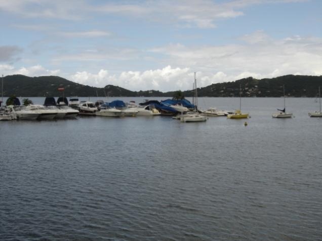 075-lagoa-da-conceicao