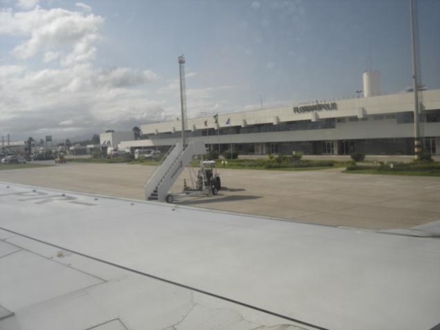 117-aeroporto-floripa