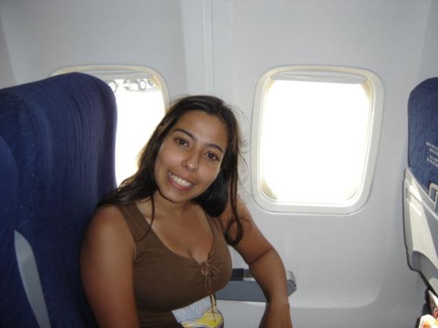 120-van-aviao
