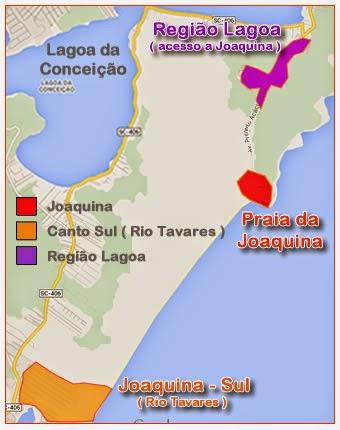 mapa-praia-da-joaquina