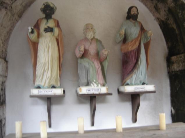 161-1o-dia-city-tour-forte-dos-reis-magos-capela