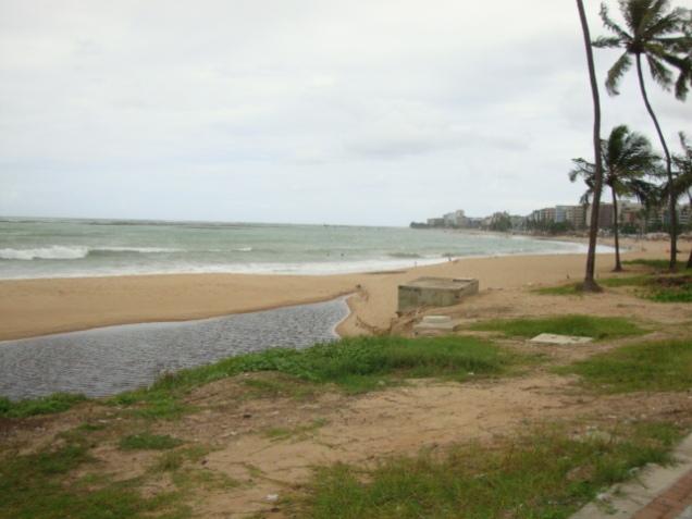 251-3o-dia-orla-de-maceio-praia-de-jatiuca