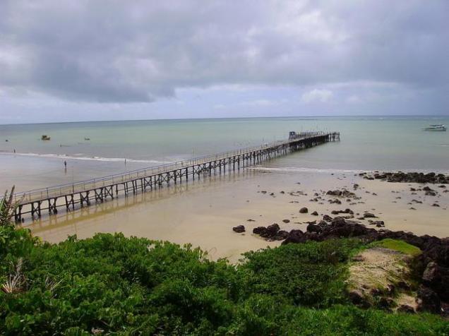288-1o-dia-city-tour-marina-badaue-praia-pirangi