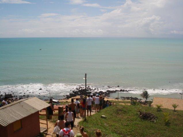 322-2o-dia-litoral-sul-praia-de-baia-formosa