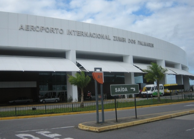 33-aeroporto-internacional-zumbi-dos-palmares