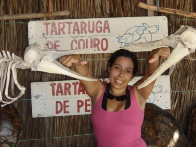 342-2o-dia-litoral-sul-van-no-santuario-das-tartarugas-marinhas-de-baia-formosa