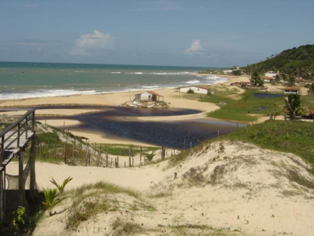355-2o-dia-litoral-sul-caminho-da-praia-de-sagi-baia-formosa