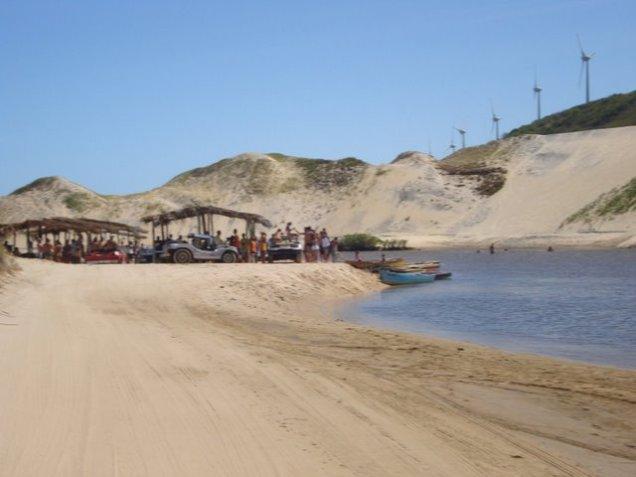 362-2o-dia-litoral-sul-rio-guaju-baia-formosa