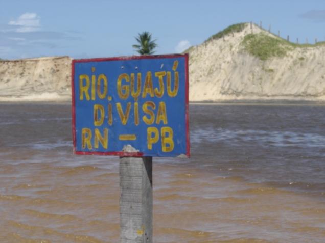 365-2o-dia-litoral-sul-rio-guaju-divisa-rn-pb-baia-formosa