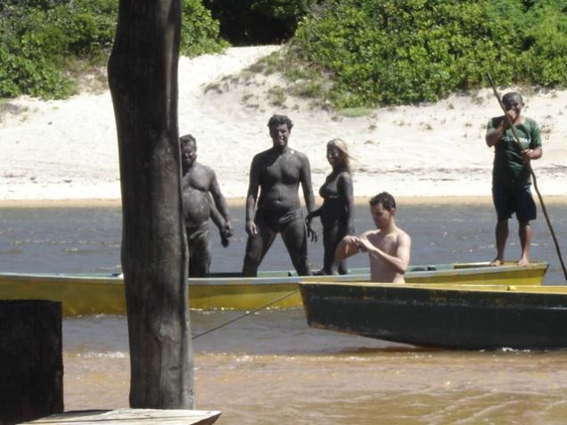 369-2o-dia-litoral-sul-rio-guaju-volta-do-passeio-no-mangue-baia-formosa