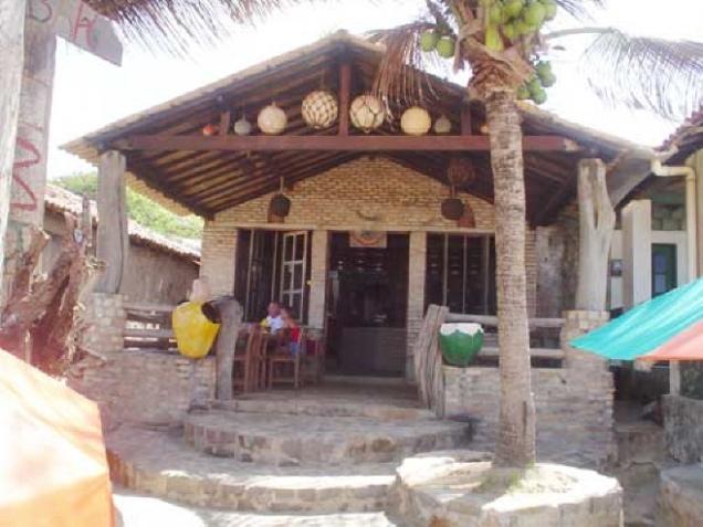 376-2o-dia-litoral-sul-restaurante-ombak-praia-de-sagi-baia-formosa
