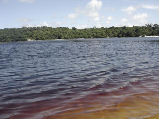 387-2o-dia-litoral-sul-lagoa-da-coca-cola-baia-formosa