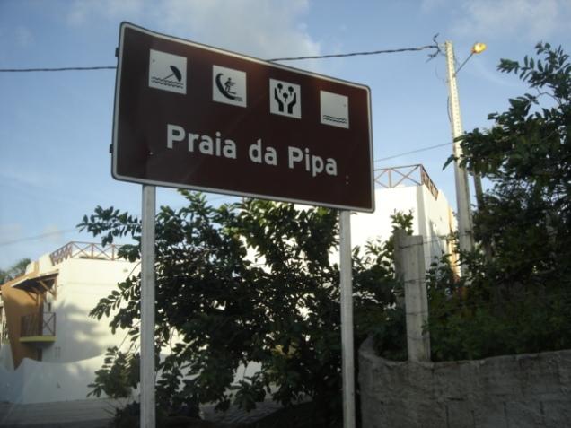 430-2o-dia-litoral-sul-praia-da-pipa