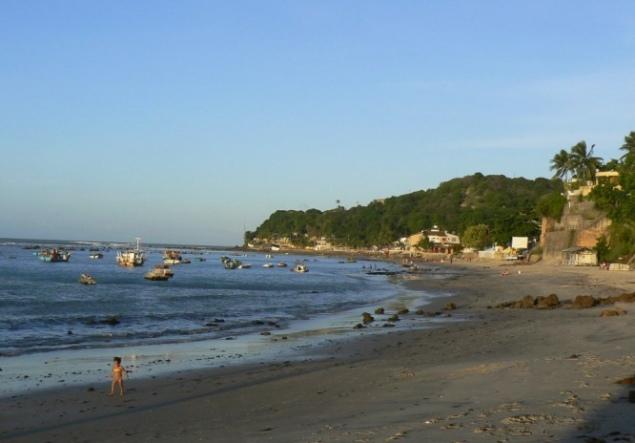 431-2o-dia-litoral-sul-praia-da-pipa