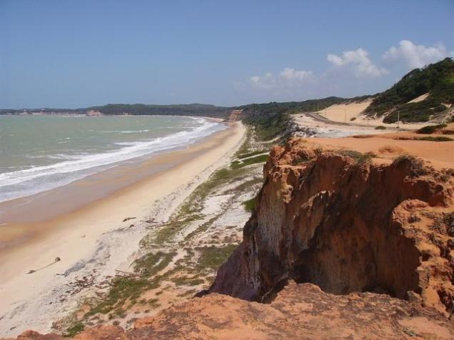 446-2o-dia-litoral-sul-vista-da-praia-de-cacimbinhas