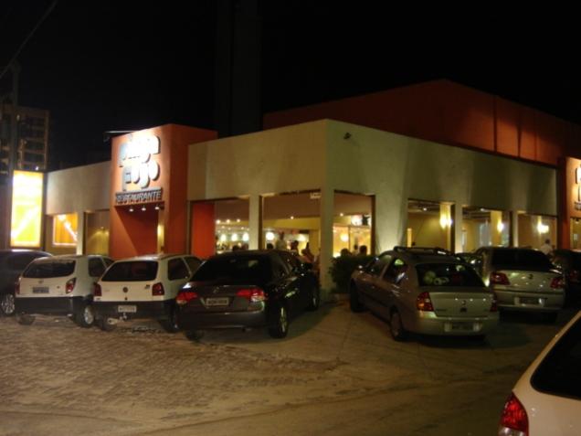459-restaurante-pinga-fogo-onde-jantamos-3a-noite