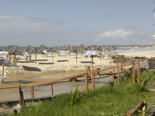 479-3o-dia-litoral-sul-praia-de-buzios