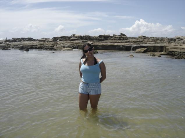 536-3o-dia-litoral-sul-van-na-praia-de-camurupim