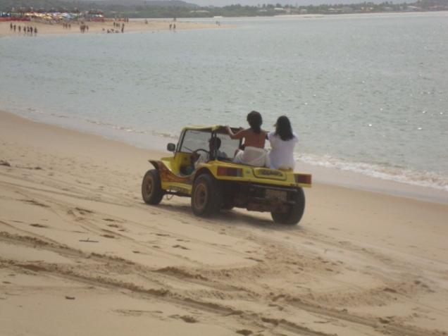 549-5odia-praia-do-gunga