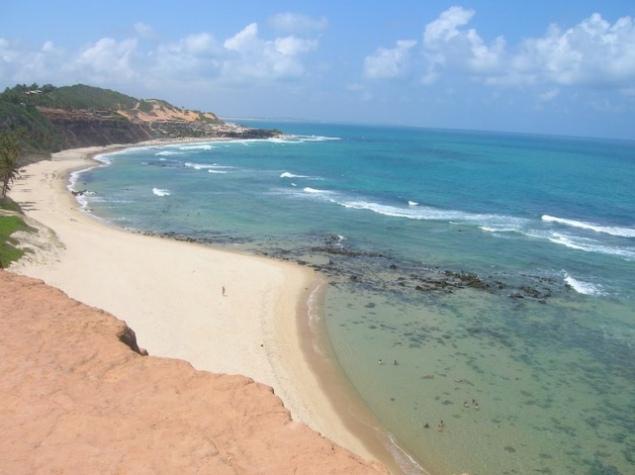 559-3o-dia-litoral-sul-praia-do-amor