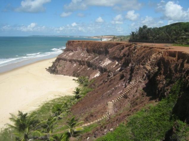 559b-3o-dia-litoral-sul-chapadao-da-praia-do-amor