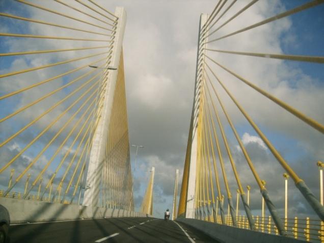 579-4o-dia-indo-para-litoral-norte-ponte-de-todos-ponte-nova