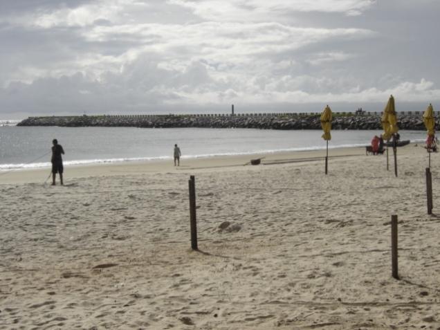 584-4o-dia-litoral-norte-praia-de-redinha