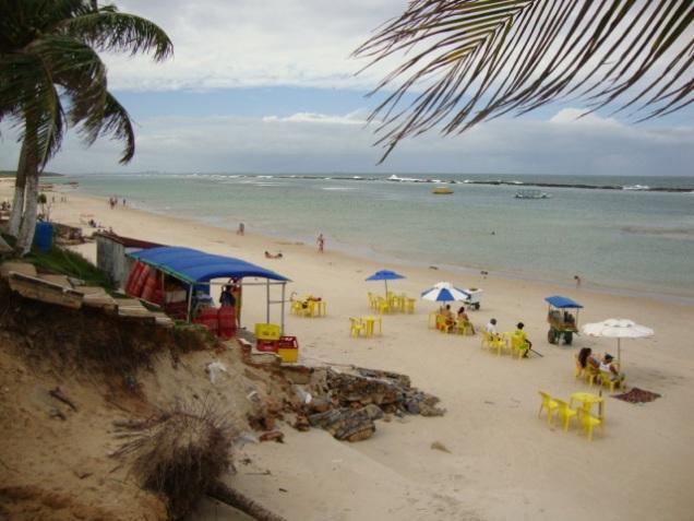 602-5o-dia-praia-do-frances-lado-esquerdo