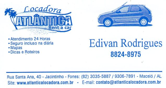63-1o-dia-atlantica-rent-a-car