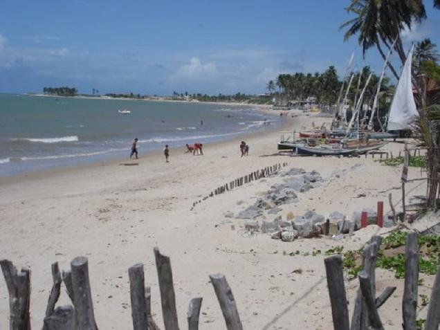 634-4o-dia-litoral-norte-praia-de-maracajau