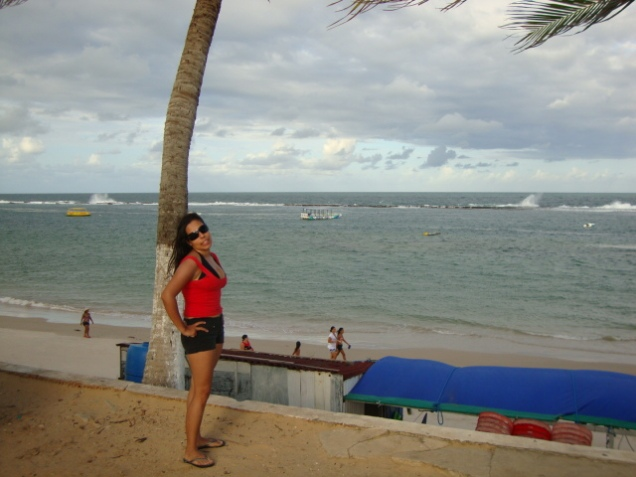 636-5o-dia-lu-na-praia-do-frances