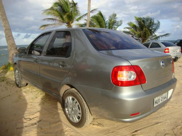 637-5o-dia-nosso-carro-na-praia-do-frances