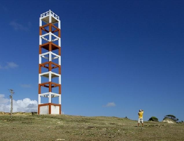 649-4o-dia-litoral-norte-praia-cabo-de-sao-roque