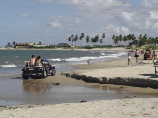 672-4o-dia-litoral-norte-praia-de-porto-mirim