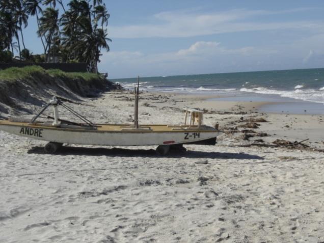 674-4o-dia-litoral-norte-praia-de-jacuma
