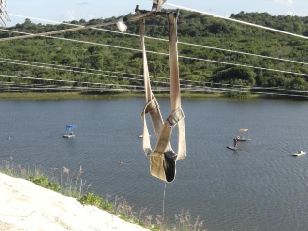 696-4o-dia-litoral-norte-lagoa-do-jacuma-aero-bunda