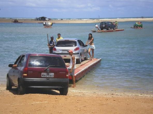 714-5o-dia-balsa-para-travessia-do-rio-praia-barra-do-rio